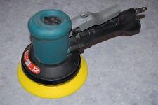 Sander / Polisher    Dynabrade    Adjustable
