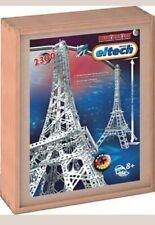 Eiffelturm Tricolore Kühlschrankmagnet Magnet