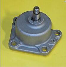 Caterpillar Cat 3046 Engine oil pump 3154678 fits most 5xk serial D5C D3