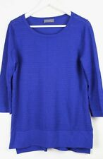 Jacqui E Viscose Hand-wash Only Thin Knit Jumpers & Cardigans for Women