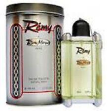 REMY MARQUIS FOR MEN  100ML EAU DE TOILETTE