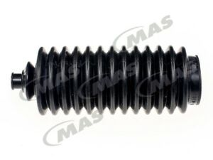Rack and Pinion Bellow Kit Left,Right MAS RPK67090