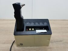 Welch Allyn AUDIOSCOPE ref 23300 screening audiometro PORTATILE + CARICABATTERIE