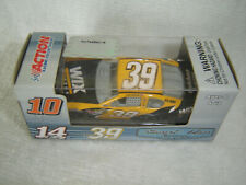 #39 RYAN NEWMAN WIX FILTERS 2012 CHEVY ACTION 1/64 NEW NASCAR