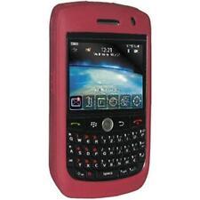 Blackberry Curve 8900 Silicon Skins - Various Colours