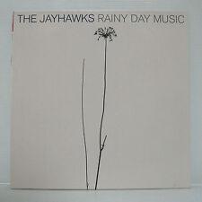 Jayhawks - Rainy Day Music 2LP 2003 US ORIG AMERICAN SON VOLT WILCO UNCLE TUPELO