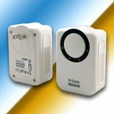 Концентратор/коммутатор Ethernet (RJ-45)