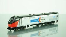 KATO GE P42 Amtrak Ph1 40th Anniversary Paint HO scale