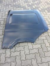 Renault 77 50 350 605 / 7750350605 ORIGINAL Seitenwand hinten links für Master