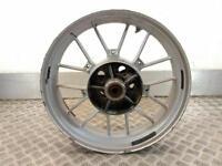 Triumph TIGER 955 (2000-2006) Wheel Rear #79