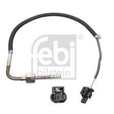 FEBI BILSTEIN 100823 Abgastemperatursensor für MERCEDES-BENZ