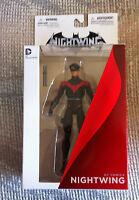 DC COMICS COLLECTIBLES BATMAN NIGHTWING NEW 52 MINT IN PACKAGE