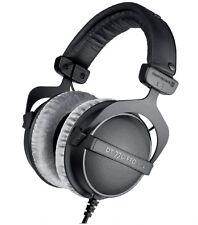 beyerdynamic DJ & Monitoring Headphones