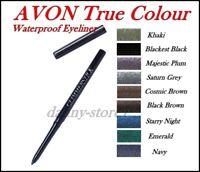 Avon True Colour Glimmersticks Eyeliner Waterproof and Smudge-Proof Creamy