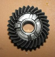 FC3A13345 Johnson 70 HP 3 CYL Reverse Gear PN 0318304 Fits 1973-2001