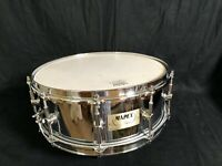 Mapex Snare Drum COS 5.5x14"