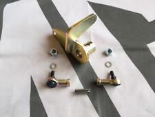 MGTF MG TF Upgraded Bell Crank Assembly Kit mgmanialtd.com