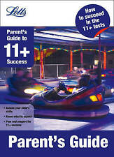 Parent's Guide by Sally Moon, Neil Williams, Val Mitchell, Rob Kearsley...