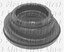 Cojinete de puntal superior para Ford Focus C-Max FSM5266