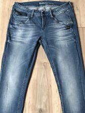 GANG Jeans Nikita Gr.27