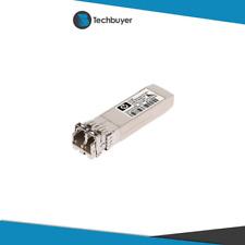 AJ716B - HP 8GB SHORT WAVE B-SERIES SFP+ 1PK