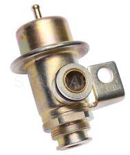 Walker Products 255-1186 Fuel Injection Pressure Regulator BUICK (6) 2000-05 / C