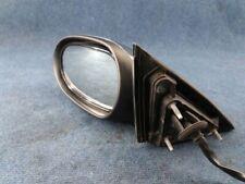 Jaguar S-TYPE Rechtslenker Seitenspiegel 2002-2008 Tür Seite Beheizt