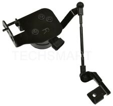 Suspension Ride Height Sensor Front Right TECHSMART L71077