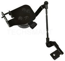 Suspension Ride Height Sensor Front Right TECHSMART L71077