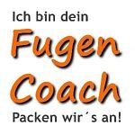 fugen-coach