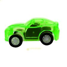 5PCS Sale Pull Back Cars 5cm Loot Kids Funny Xmas Child Toy Christmas Gift