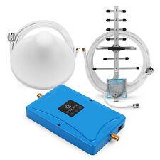 900/1800MHz 2G 3G LTE 4G téléphone Amplificateurs de signal Livraison rapide