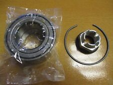 Genuine renault Clio, Extra, Twingo, R5 & R19 Front Wheel Bearing Kit 7701205778