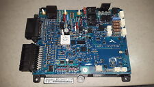 ORIGINAL carte conrôleur THERMO KING 8452739 *NEUF*