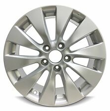 New 2013 2014 2015 Honda Accord 17 Inch 5 Lug Alloy Rim/17x7.5 5-114.3 Wheel