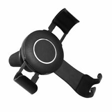 360� Mount Holder Car Windshield Stand for Mobile Cell Phone - Black