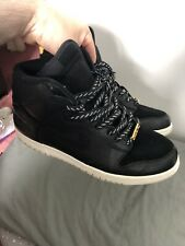 Nike Dunk High Destroyer UK 9.5