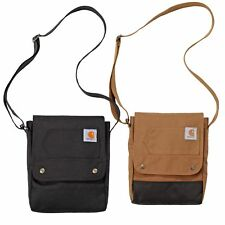Carhartt Unisex Shoulder Bag Crossbody Bag New