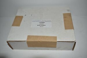 ^^ LABCONCO 500 GUARDIAN AIRFLOW MONITOR MODEL 94181-00 - NEW (FX107)
