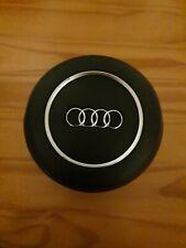 Genuine Audi A4/A6 AIRBAG
