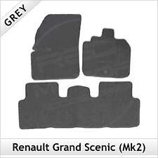 Renault Scenic Floor Mats Meze Blog