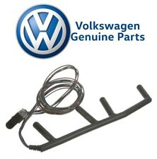 For OEM VW Golf Jetta MK4 02-03 TDI 4 Wire Diesel Glow Plug Wiring Harness