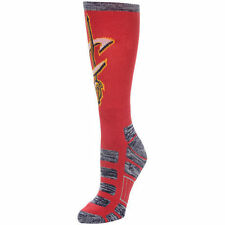 405ac242de9 Cleveland Cavaliers NBA Socks for sale
