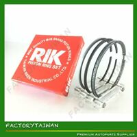 Riken Piston Ring KUBOTA  D950 / V1200 Oversize (+0.50mm)