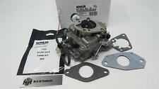 Genuine 24 853 93-S Kohler Command Carburetor 2485393-S 24-853-93-S