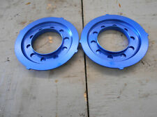 47 / 48RE Transmission DTT Direct Pistons 2500 / 3500 Cummins #1001