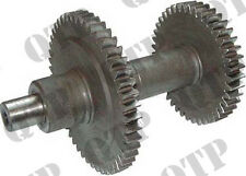 409892 Ford New Holland Marchas ford 40 TS - PAQUETE DE 1