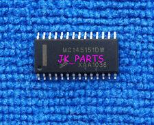 MC145151DW MC145151 SOP-28