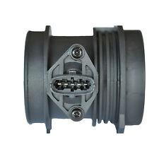 RICHPORTER/Spectra MA137 Mass Air Flow Sensor fit 01-06 Amanti Sorento 3.5L V6