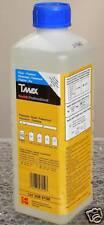 Kodak T-Max Tmax concentrado de fijador S/w b/w Fotochemie